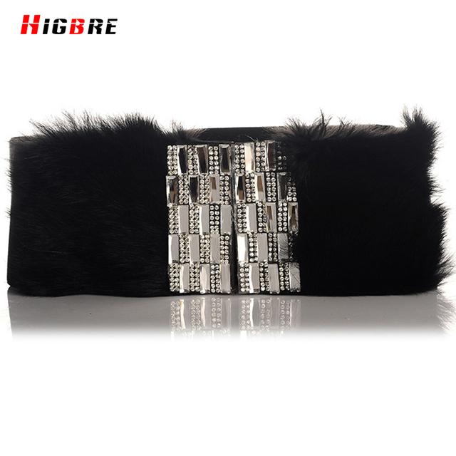 Nova Moda Inverno Cintura Fina Black Diamond Cinturão Cós Cintos Para As Mulheres Cinto Largo Elástico Cabelo Bayan Kemer Cinto Feminino