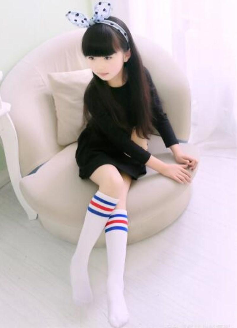 Cheap Collants e meias