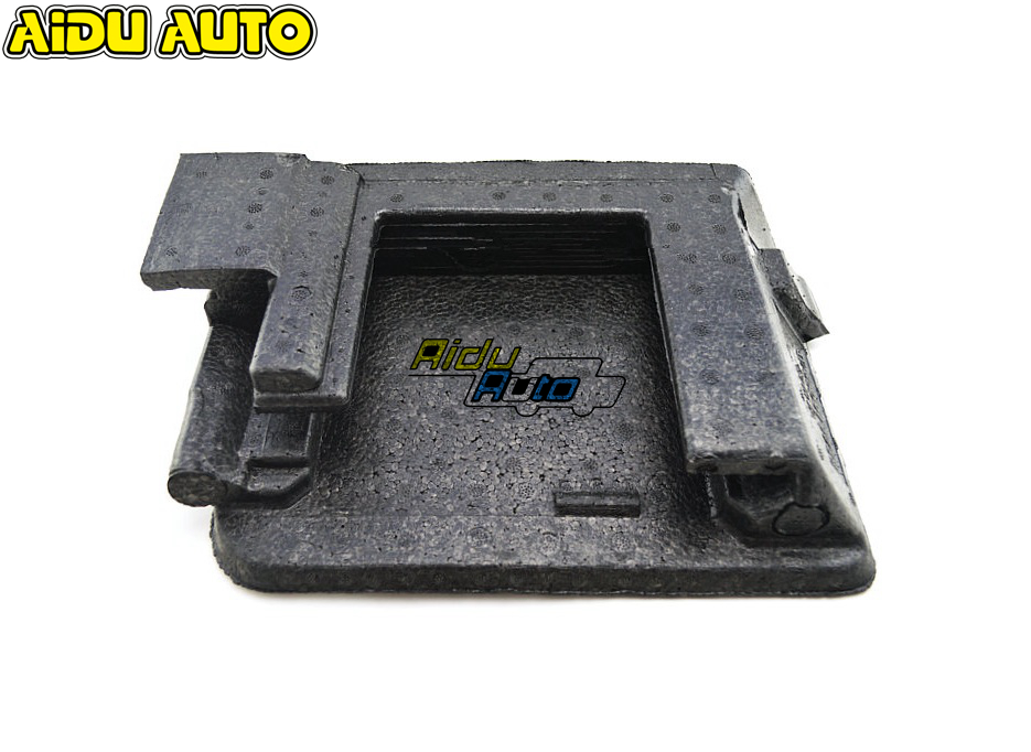 FOR Install Bluetooth 9W2 9W7 9ZZ Module Bracket foam in Auto Fastener Clip from Automobiles Motorcycles