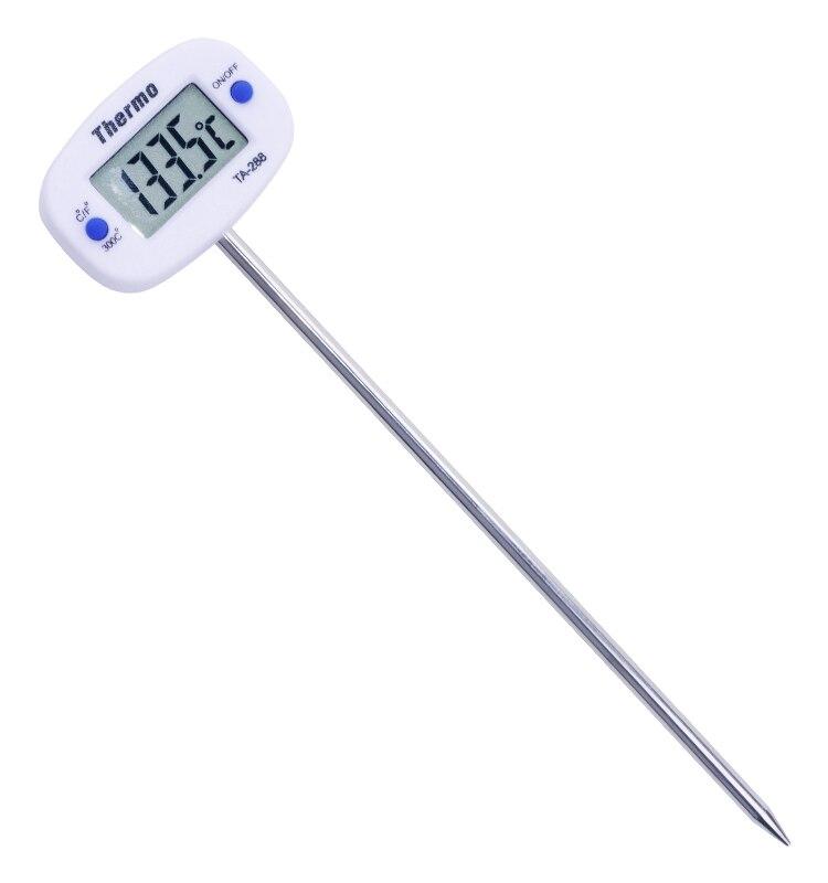 термометр шаровой фото словенок имеет классические