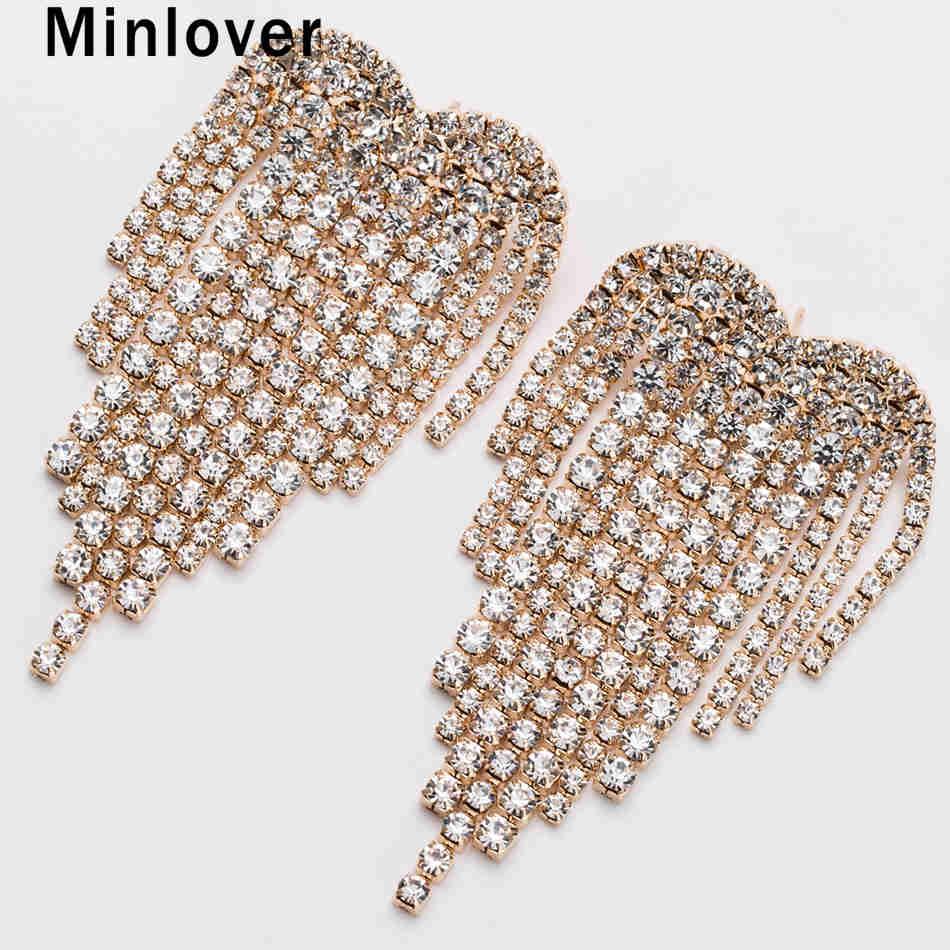 earrings-MEH1248 (7)