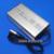 36 V 4A carregador Saída 42 V 4A carregador caixa de alumínio Usado para 36 V Li-ion Battery charging Poder Do Hight Carregador inteligente