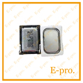 Brand New Buzzer For Sony For Xperia S LT26 LT26i Loud Speaker Inner Buzzer Ringer Replacement Parts Free Tracking