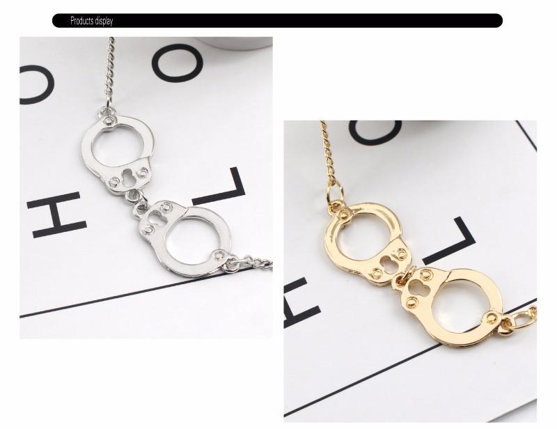 HTB1shI0OpXXXXcJXXXXq6xXFXXX9 - Celebrity Handcuff Necklace PTC 36