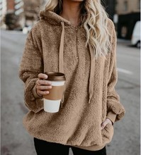 women hoodies winter sweatshirts ladies autumn fall clothing sweat pop festivals classics comfort cute