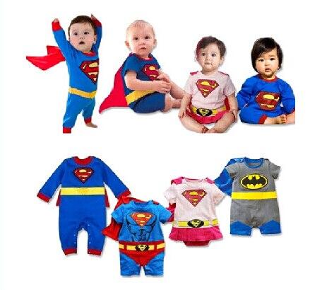 Nightwear Baby Boy Clothes Cheap Girls Pjs Cheap Baby