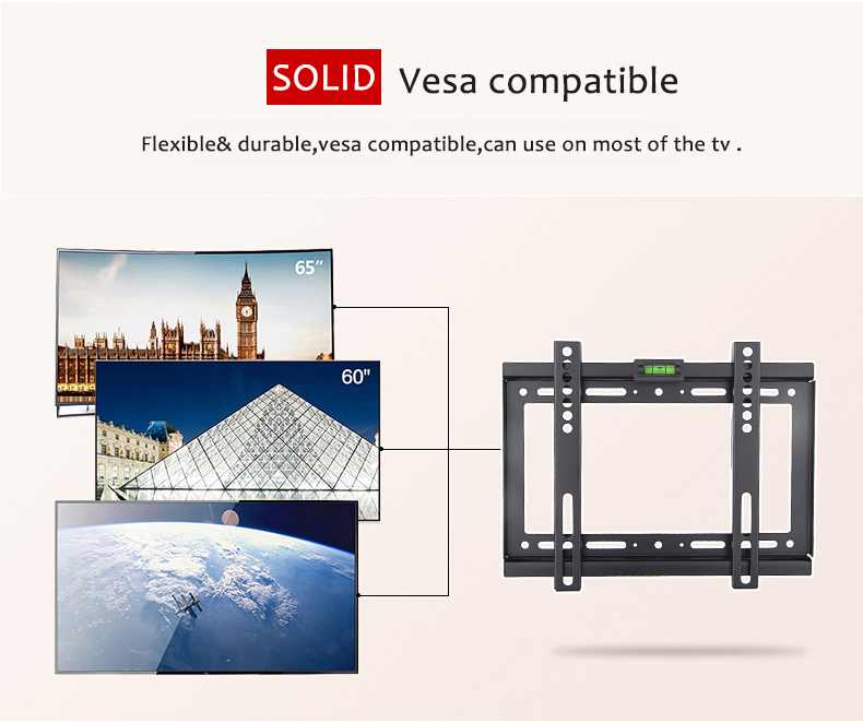 14-32 Polegada TV de Plasma HDTV LCD Monitor LED