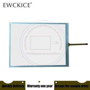 NEW TP3088S1 TP-3088S1 TP 3088S1 HMI PLC touch screen panel membrane touchscreen new tp 3052s1 touch screen perfect quality