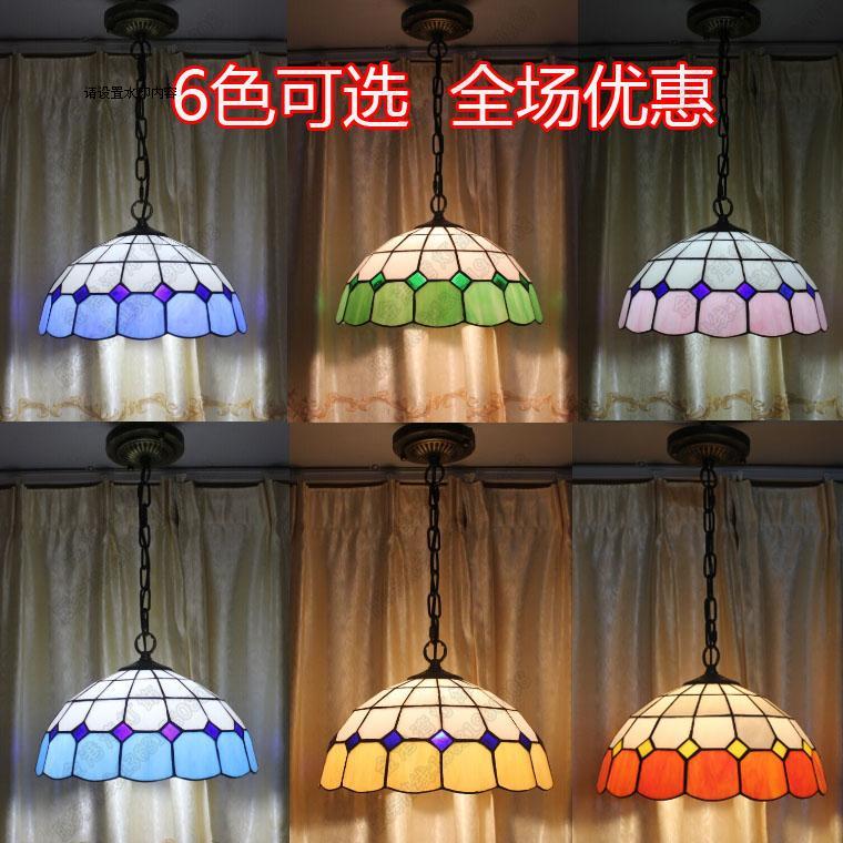 tiffany lichten koop goedkope tiffany lichten loten van chinese