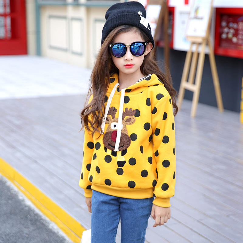 Winter-Childrens-Sweatshirts-For-Girls-New-2017-Fashion-Cartoon-Print-Baby-Girl-Lovely-Hoodies-Casual-Long-Sleeve-Kids-Clothes-2