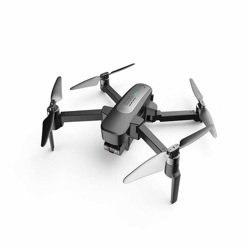 オリジナルhubsan H117Sジノgps 5.8 グラム 1 キロ 4 uhdで折りたたみアームfpvカメラ 3 軸ジンバルrcドローンquadcopter rtf高速