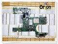 Para hp compaq 6535b 6735b motherboard/mainboard 488194-001 placa del sistema al por mayor
