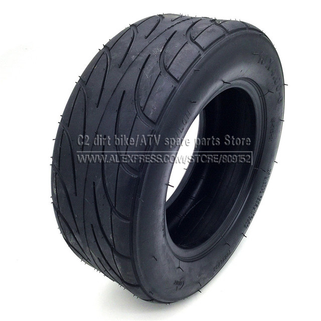 10x4 00 6 Inch Tire Snow Plow Tires 10 4 00 6 Inch Beach Tires Atv