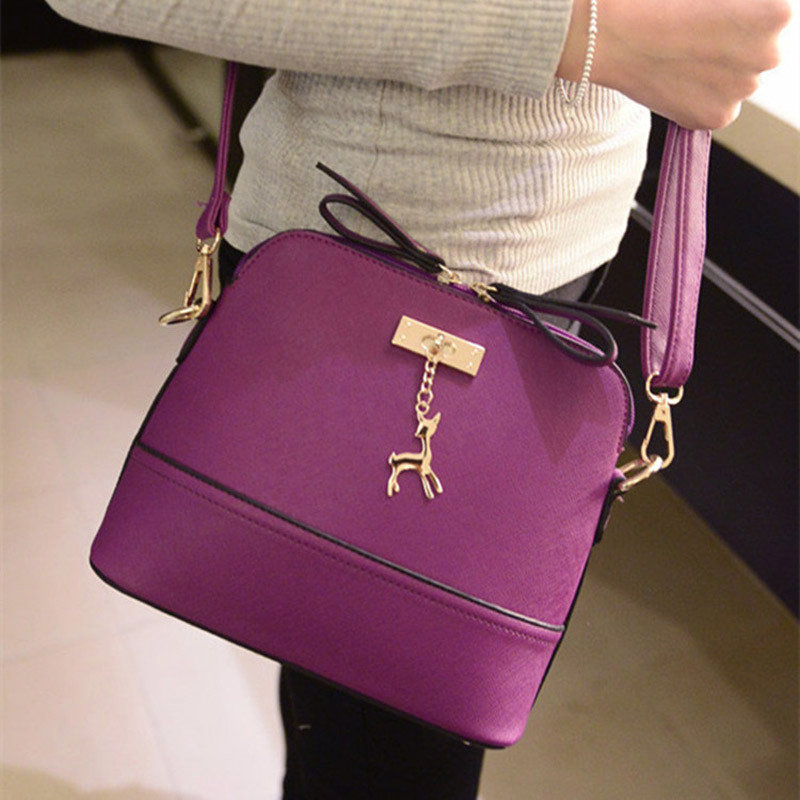 eaeddef3b7c4 ... Women Messenger Bags Vintage Small Shell Leather Handbag Casual Bag(without  retail package). aeProduct.getSubject(). aeProduct.getSubject() aeProduct.
