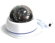 2.0MP 1080P HD POE IP Camera network Security CCTV 2mp P2P ONVIF, 4mm 3mp CS lens