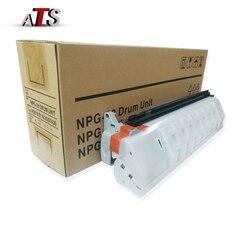 NPG-28 GPR-18 C-EXV14 OPC bęben do urządzenia canon imageRUNNER IR 2016 2016i 2020 2020i kompatybilny IR2016 IR2016i IR2020 IR2020i