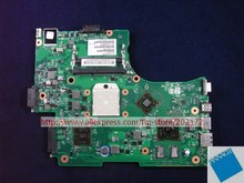 Motherboard for Toshiba Satellite L650D L655D V000218050 6050A2333201 100% tested good With 60-Day Warranty