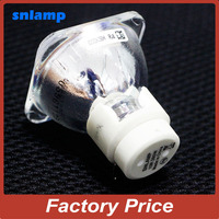 SNLAMP HIGH QUALITY 280W sharpy beam Lamp 10R moving head beam light Professional Stage light R10
