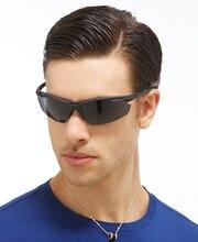 HDSUNFLY Optical Brand 2018 New Polarized Sunglasses Men Fashion Male Eyewear Driving Sun Glasses Male Oculos Gafas De Sol