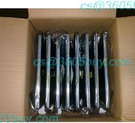 Ltm230ht05 lm230wf5 ltm230ht10 lta230ap01 One Piece Machine LCD Screen