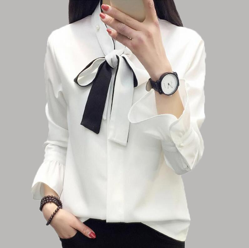 Online Get Cheap Classic Ladies White Shirt -Aliexpress.com ...