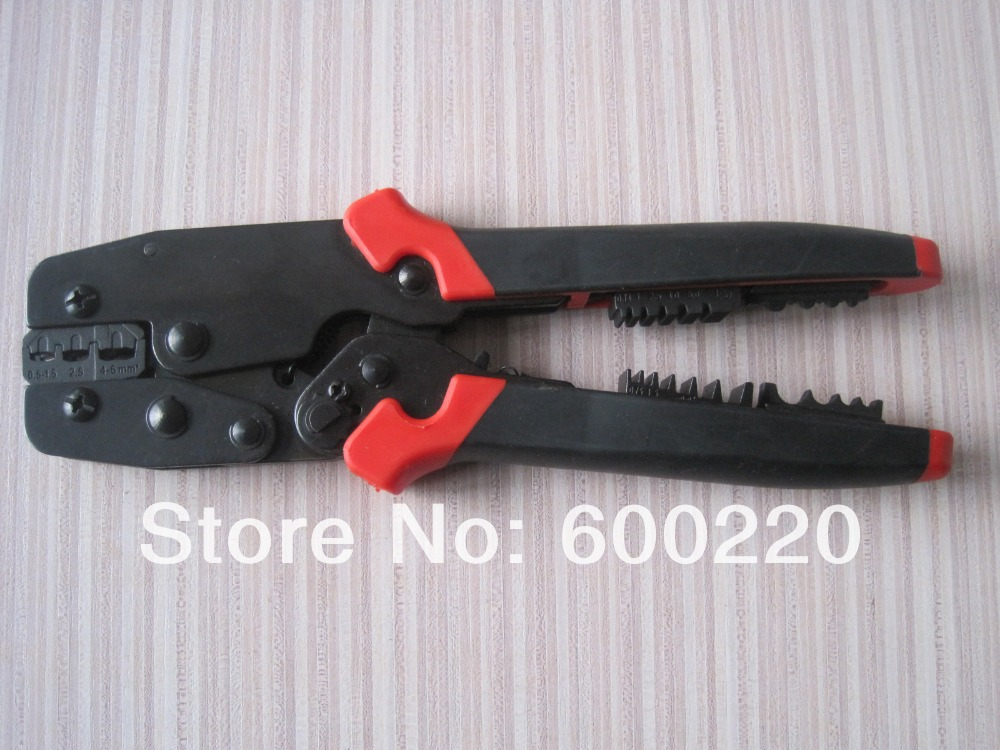 New generation of energy saving terminal crimping pliers and tool,2 different die sets clip into the handle la mer collections lmmtw1001 page 10