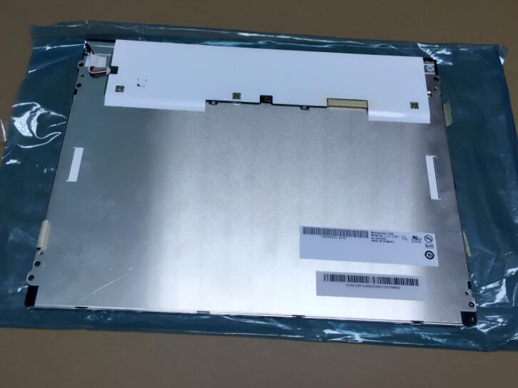 G121SN01 V.4  LCD Displays lq104v1dg61 lcd displays