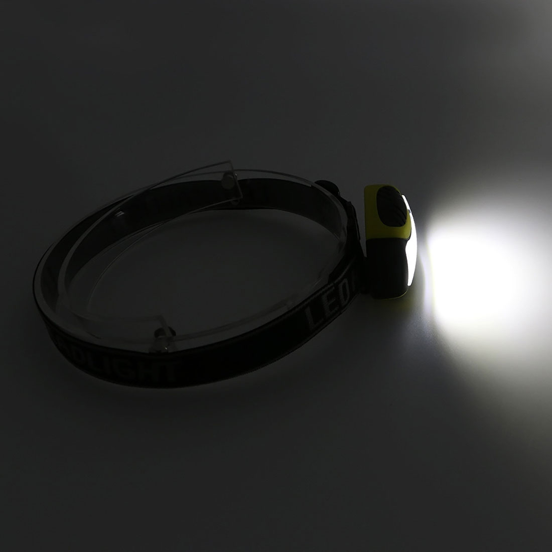 COB LED Headlamp Headlight Frontal Head Lamp 3 Mode Energy Saving Flashlight Linterna For Outdoor Sports Camping Fishing