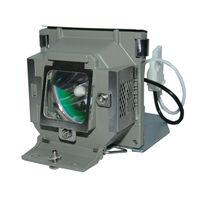 프로젝터 램프 전구 RLC-055 rlc055 viewsonic pjd5352 pjd5122 pjd5152 하우징 포함