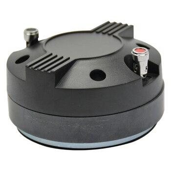 Treble Speaker Titanium 8 Ohm 30W 3