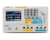 OWON ODP3031 105 Вт программируемый лаборатории питания 30 В 3A 1mV 1mA Разрешение 1 CH Выход, с 5 В/3,3 В фиксированной питания постоянного тока