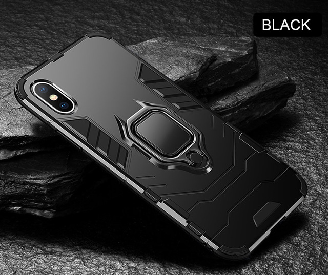 Luxury-Armor-Holder-Case-For-IPhone-X-XR-XS-Max-Phone-Case-Full-Cover-For-IPhone.jpg_640x640