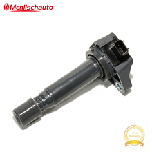 Closed Magnetic Ignition Coil For Japaneses Car 099700-101 30520-RNA-A01 099700-102 Replacement Parts System