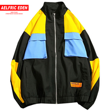 e43aaf16b1342 Buy vintage track jacket man and get free shipping on AliExpress.com