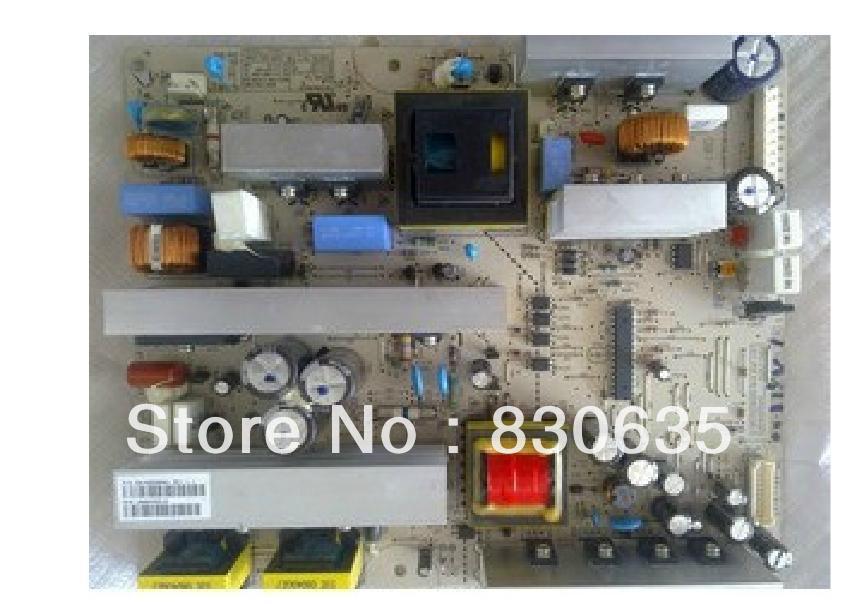 все цены на EAY42539401 2300KEG029B-F CONNECT WITH printer POWER SUPPLY board LCD BoarD FOR PSPU-J707A 32G1 PSU T-CON connect board онлайн