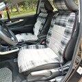 Carro Inverno Assento Aquecido Almofada Do Assento Tampa Do Assento Mais Quente Auto Aquecimento Aquecedor Warmer Pad Inverno 12 V