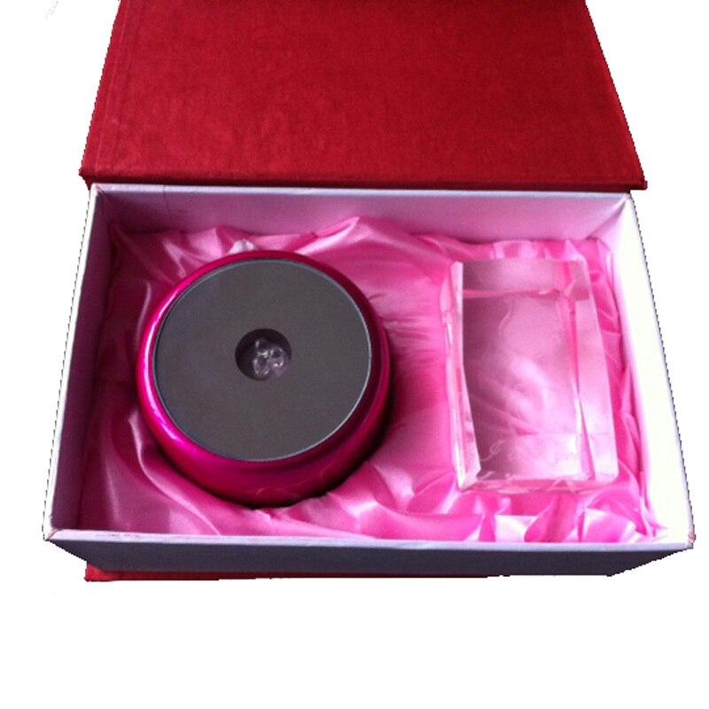 3D Kristall Gravur Rosen Valentinstag Geschenkideen Geburtstagsgeschenk Zu  Senden Mädchen Frau Freundin Geschenk In 3D Kristall Gravur Rosen  Valentinstag ...