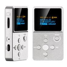 Original New MP3 Player XDUOO X2 Professional HIFI MP3 Music