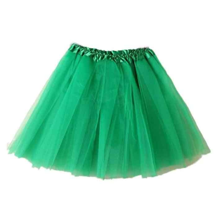 קיץ גותי חצאית נשים בציר מוצק ירוק גבוהה Wais מיני טול חצאית נשים סקסי Harajuku קצר חצאיות נשים בגדי 2019