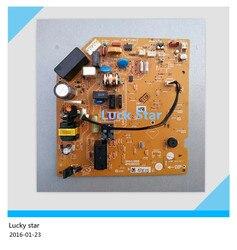 95% new for Mitsubishi Air conditioning computer board circuit board DM00J999 WM00B223 MSH-CB12VD good working