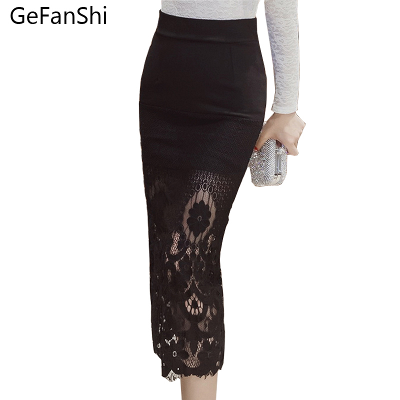 48c128434243c Buy skirt open back split and get free shipping on AliExpress.com