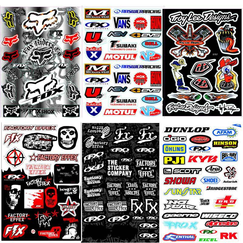 Graphics For Funny Motorcycle Graphics Wwwgraphicsbuzzcom - Funny motorcycle custom stickers decals
