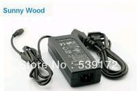 5A LED 110 - 240 V LED transformadores de entrada 12 V 60 W para tiras de LED - ensolarado madeira