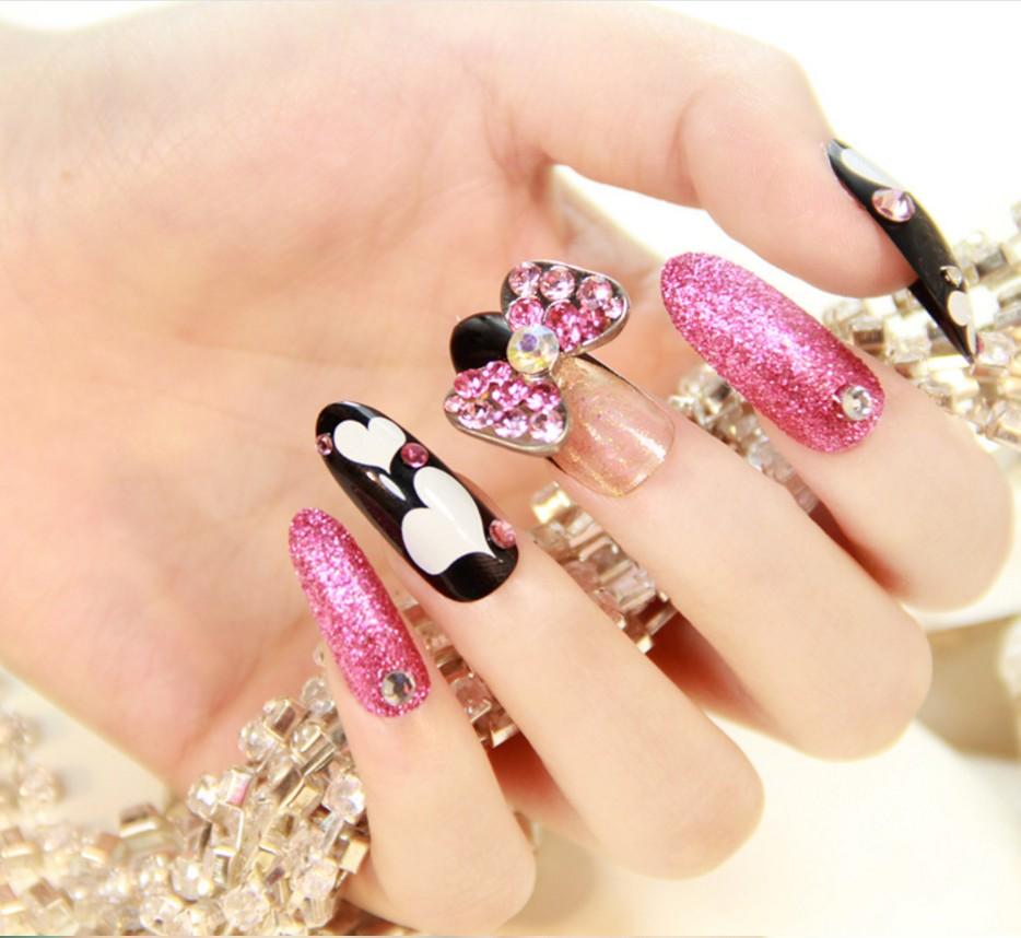 Preis auf Nail Wedding Vergleichen - Online Shopping / Buy Low Price ...