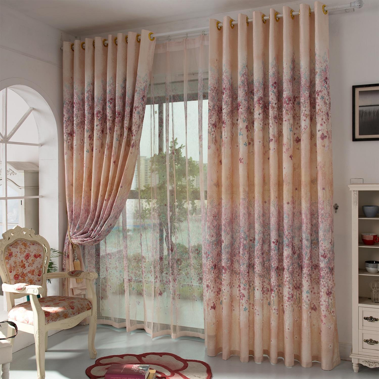Awesome Tende Sala Da Pranzo Ideas - Idee Arredamento Casa ...