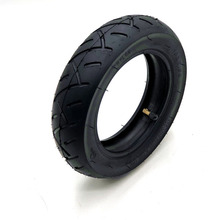 10x2.50 10x2.0 10x2.125 10X3.0 Electric Scooter Balancing Hoverboard self Smart Balance Tire Outer Diameter 10inch tyre and Tube