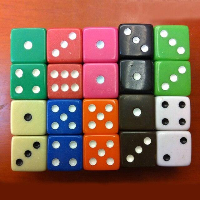 Poker walsall