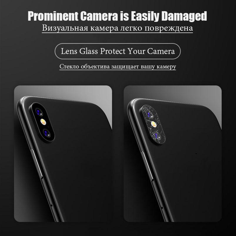 Back-Camera-Lens-(21)