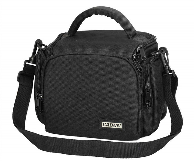 Camera Bag case Cover for Canon EOS R6 R5 RP R 200D 250D 800D 1300D 1200D 1500D 3000D 2000D 4000D M200 M100 M50 M10 M6 Mark II