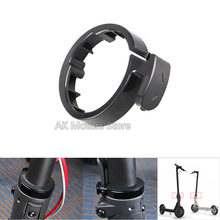 Electric Scooter Guard Ring for XIAOMI MIJIA M365 Circle Clasped Buckle